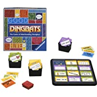 Ravensburger Dingbats Puzzle Game