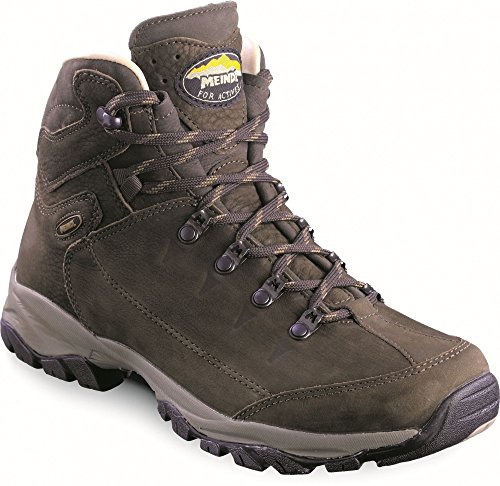 Meindl Chaussures Ohio 2 Men – Terra 42 2/3