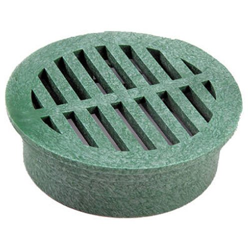 national-diversified-50-6-round-grate