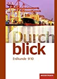 ISBN 9783141151022