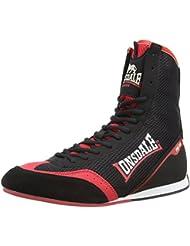 Lonsdale Mitchum M - Zapatos Hombre