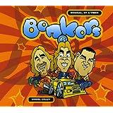 Bonkers 6
