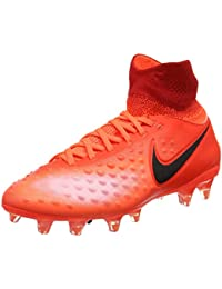 Nike Boys' Magista Obra Ii Fg Football Boots