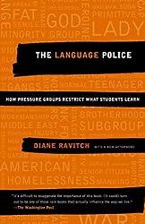 Language Police (Vintage)