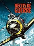 Récits de guerre - 1/2 - Intégrale (Les Intégrales) - Format Kindle - 9782331026362 - 9,99 €