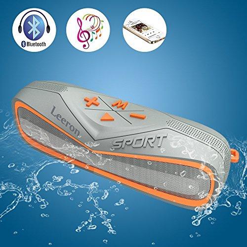 altavoz-bluetooth-41-6w-microfono-incorporado-ipx7-a-prueba-de-agua-35mm-aux-8-horas-continuas-de-re