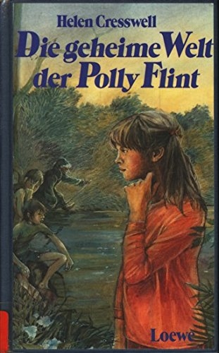 Das Buch zur 6-teiligen ARD- Serie.