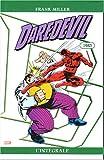 Daredevil, l'intégrale, Tome 3 - 1983