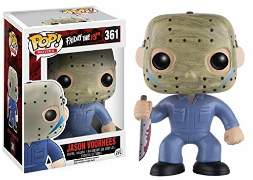 jason-vorhees-361-friday-the-13th-pop-movies-vinyl-figure-hot-topic-limited-edition-exclusive-funko-