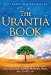 The Urantia Book: Revealing the Myste...