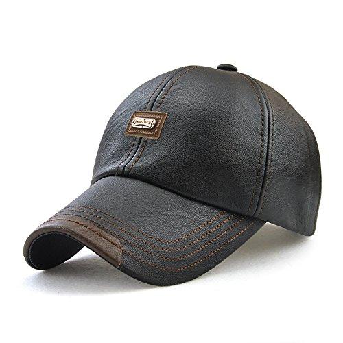 Cappelli Pelle usato  1cf447fd3930