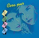 Cora Pur -
