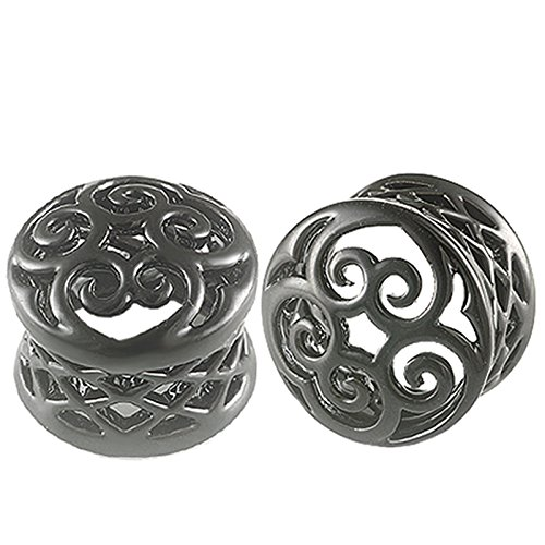 bodyjewelry BKT-018-18mm-de