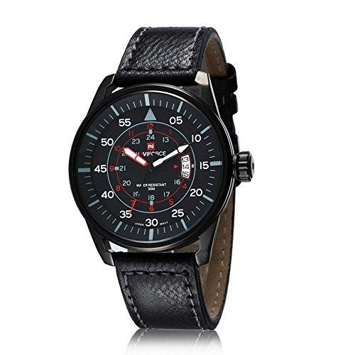 homme-montre-quartz-mode-personnalit-simple-cuir-pu-m0120