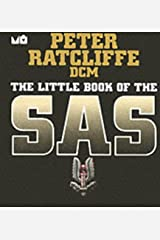 The Little Book of the SAS Paperback