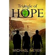 Triangle of Hope (English Edition)