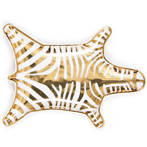 jonathan-adler-zebra-schale-ablageschale-snackschale-knabberschale-farbe-gold-porzellan