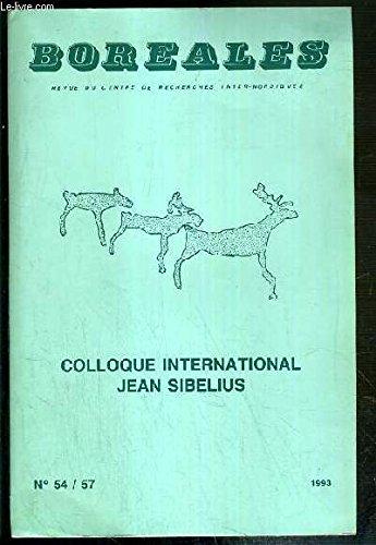 Artisans de l'élégance : [exposition, Paris], Musée national des arts et traditions populaires, 17 novembre 1993-15 mai 1994 ; Musée international de dentelle, Calais, décembre 1994-mars 1995.