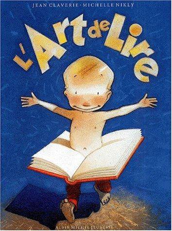 """<a href=""""/node/18628"""">[L']Art de lire</a>"""