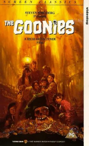 the-goonies-vhs-1985