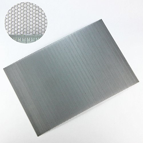 hexagonal-mesh-mild-steel-perforated-sheet-2mm-hole-25mm-pitch-1mm-thickness-a4-sheet-200-x-300mm