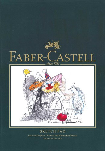 faber-castell-a4-sketch-pad