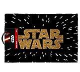 Save the Galaxy-Star Wars-Floor Welcome Mat-popular, perfetta idea regalo per San Valentino Natale regali di Natale Secret Santa Anniversary compleanni Pasqua-uomo uomo da uomo lui da donna Lady Woman Her-One supplied