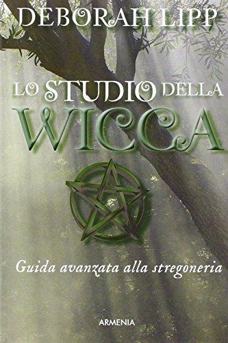 Lo-studio-della-wicca-Guida-avanzata-alla-stregoneria
