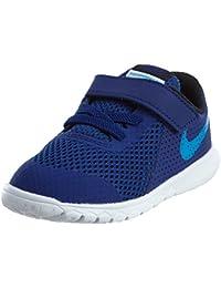 Nike Flex Experience 5 (Psv), Zapatillas de Running para Niños