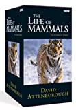 Life of Mammals Complete [VHS]