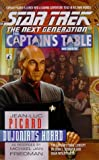 Dujonian' Hoard (Star Trek: Captain's Table)
