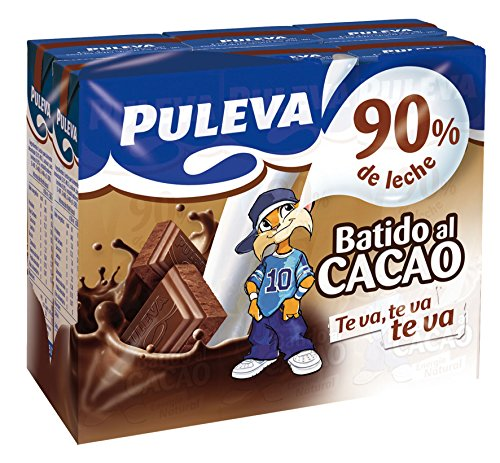 puleva-batido-al-cacao-1200-ml-pack-de-5-total-6000-ml