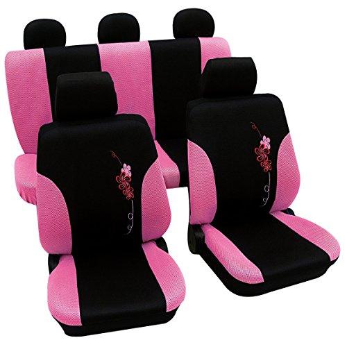 woltu-7286-couverture-de-siege-de-voiture-housses-de-siege-universelle-polyester-avec-fleurnoir-rose