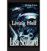 [ { Living Hell } ] BY ( Author ) May-2011 [ Paperback ]