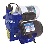 ANOX FORCE 4 ELECTRONIC CONTROLLED AUTOM...