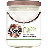250 g de mantequilla de coco orgánico biona la dicha