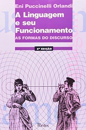 querido-mundo-e-outras-pecas-em-portuguese-do-brasil