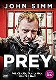 Prey - Series 1 (ITV) [DVD]