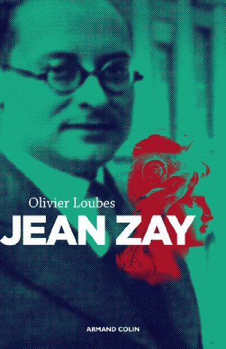 Jean Zay : L'Inconnu de la République
