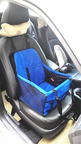 fuji-sporer-travel-pet-car-mat-dog-cat-foldable-front-seat-protector-covers-pet-basket-with-seat-bel