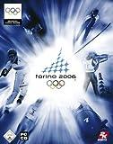 Produkt-Bild: Torino 2006 Winter Olympics [Software Pyramide]