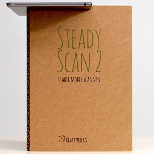 Steady Scan 2