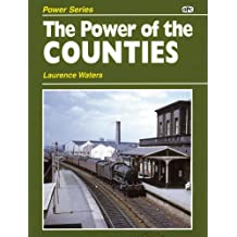The Power of the Counties