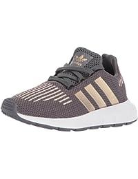 promo code be683 ba985 Adidas adidasSWIFT Run C - Swift Run C Unisex-Bambini
