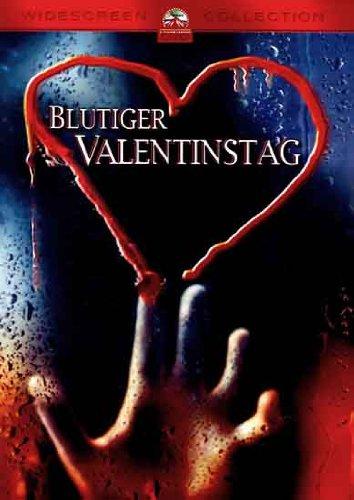 Blutiger Valentinstag Film