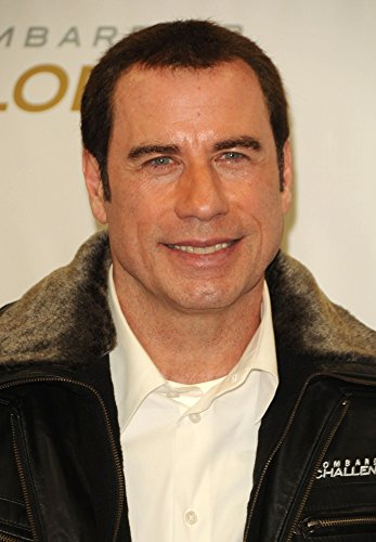 john-travolta-at-a-public-appearance-for-bombardier-business-aircraft-jet-showcase-photo-print-4064-