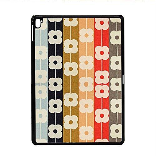Walt Discover Shop Plastics Man Good Quality Cases for iPad Pro 12.9 have Orla K 2 (Style Vanity Set)