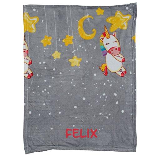 Schlafsäcke 2 Stück Einhorn &... Lifetree Musselin Baby Decke Bambus Baumwolle Für Mädchen Bettausstattung
