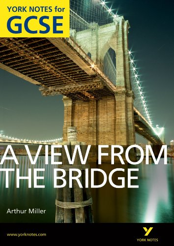 A View From The Bridge Ebook