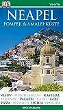 Vis-à-Vis Neapel, Pompeji & Amalfi-Küste -